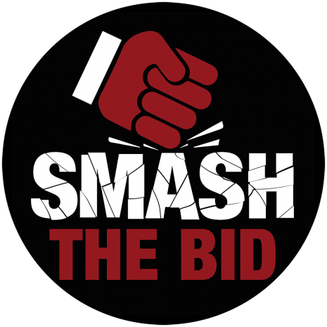 Smash the Bid